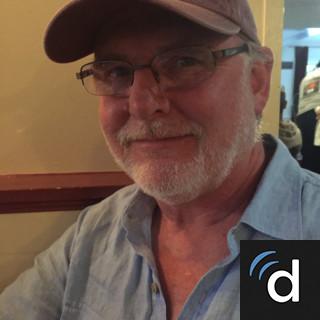 Richard Happel, MD, Cardiology, Wytheville, VA, Carilion Roanoke Memorial Hospital