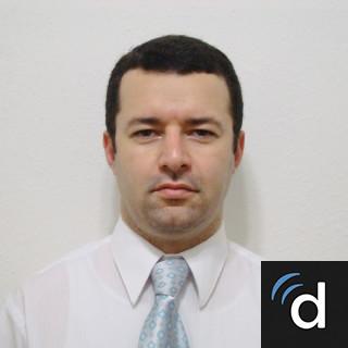 Ahmad Al-Samaraee, MD, Radiology, Minneapolis, MN, University of Minnesota