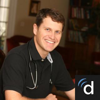 Gregory Gordon, MD, Pediatrics, Ocoee, FL, Health Central Hospital