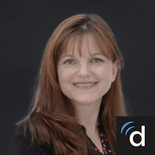 Kathleen Evans, DO, Cardiology, Huntsville, AL, Hill Hospital of Sumter County