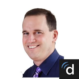 Richard Auerbach, MD, Pediatrics, Newtown, CT, Danbury Hospital