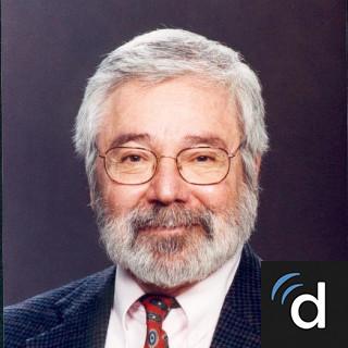 Robert Lynn, MD, Psychiatry, Cumberland, MD