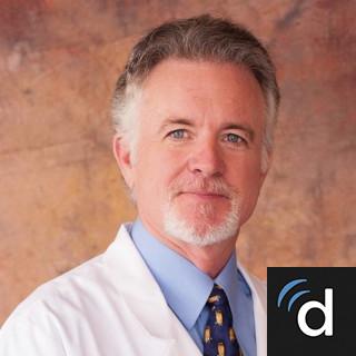 Brian Grogan, MD, Obstetrics & Gynecology, Yuma, AZ, Yuma Regional Medical Center