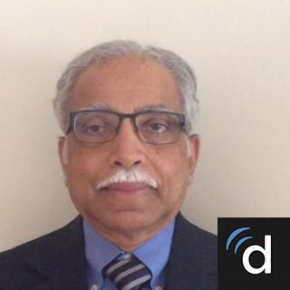 Dr Kaup Shetty MD Milwaukee WI