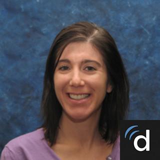Zoey Goore, MD, Pediatrics, Roseville, CA, Kaiser Permanente Roseville Medical Center