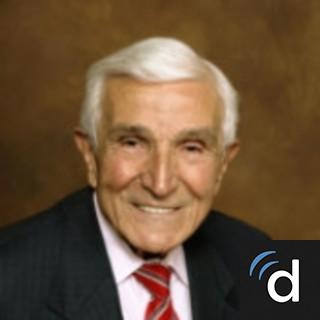 John Sciarrino, MD, Ophthalmology, Fort Lauderdale, FL, Holy Cross Hospital