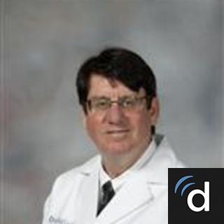 Larry Martin, MD, General Surgery, Jackson, MS, University of Mississippi Medical Center