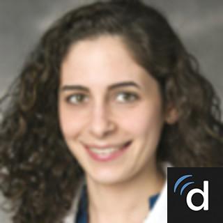 Laure (Kassem) Sayyed Kassem, MD, Endocrinology, Cleveland, OH, University Hospitals Cleveland Medical Center