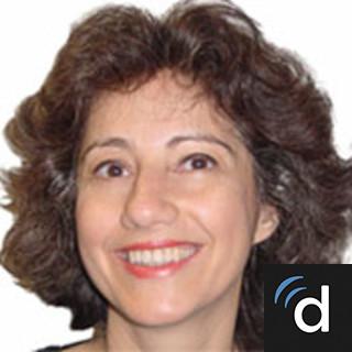 Zehava Rosenberg, MD, Radiology, New York, NY, NYU Langone Hospitals