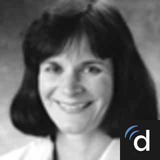 Dr  Sharon Oehler, MD – West Chester, PA | Pediatrics