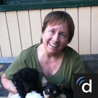 Shona Hillman, MD, Family Medicine, Palm Beach Gardens, FL