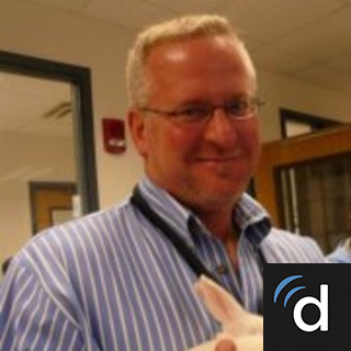 Kyle Carr, MD, Pathology, Kalkaska, MI, Kalkaska Memorial Health Center