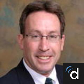 Lawrence Bartish, MD, General Surgery, Cincinnati, OH, Good Samaritan Hospital