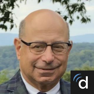 Francis Ferraro, MD, Neurosurgery, Johnstown, PA, Butler Health System