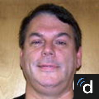 John Verheul, MD, Family Medicine, Midlothian, VA, Bon Secours St. Francis Medical Center