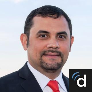 Mohamad Mahmoud, MD, Obstetrics & Gynecology, Rochester, NY, Rochester General Hospital