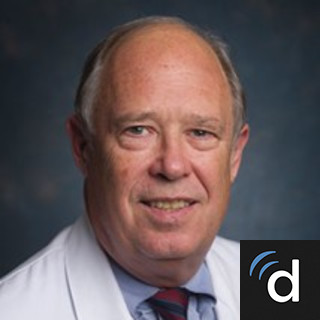 Edward Hook III, MD, Infectious Disease, Birmingham, AL, Central Alabama Veterans Health Care System