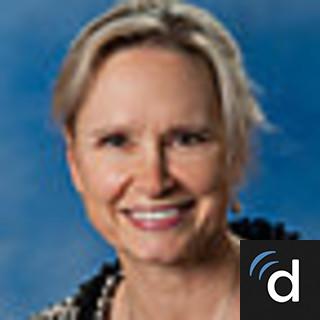 Lorraine Tafra, MD, General Surgery, Annapolis, MD, Anne Arundel Medical Center