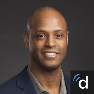 Keith Johnson, MD, Orthopaedic Surgery, Glen Rock, NJ, St. Joseph's University Medical Center