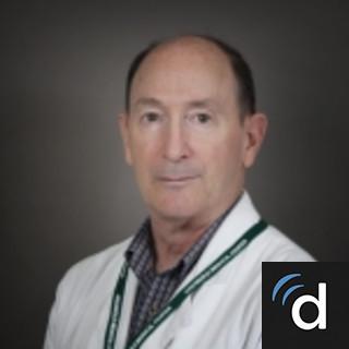 Gregory Dodson, PA, Physician Assistant, Thomasville, GA, John D. Archbold Memorial Hospital