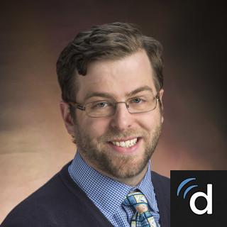Benjamin Samelson-Jones, MD, Pediatric Hematology & Oncology, Philadelphia, PA