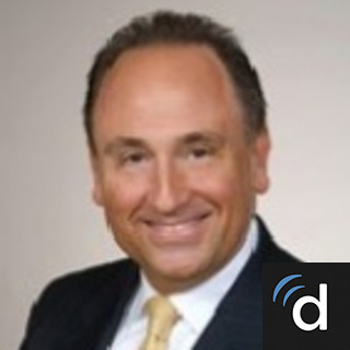 Dr roger rosenstein orthopedic surgeon in paramus nj us news doctors for Garden state orthopedics fair lawn