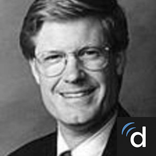 Hal Stoneking, MD, Geriatrics, Greensboro, NC, Moses H. Cone Memorial Hospital