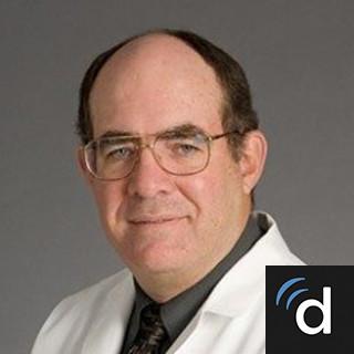 James Perkins, MD, General Surgery, Seattle, WA, UW Medicine/University of Washington Medical Center