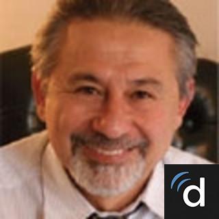 Tamer Seckin, MD, Obstetrics & Gynecology, New York, NY, Lenox Hill Hospital
