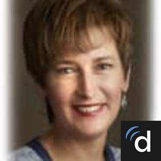 Leslee Jaeger, MD, Obstetrics & Gynecology, Crystal, MN, North Memorial Health Hospital