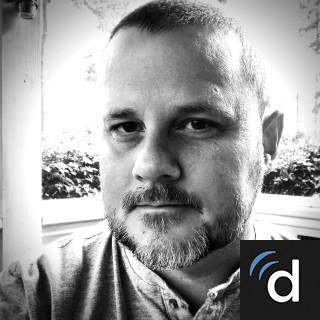 Dr  Dmitry Tchapyjnikov, Pediatric Neurologist in Durham, NC | US