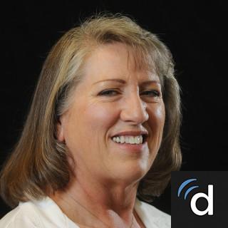 Gloria Peak, Family Nurse Practitioner, Apple Valley, CA, St. Mary Medical Center
