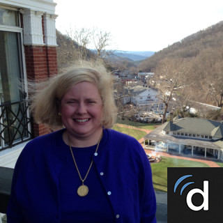 Margaret (Smith) Bass, PA, Pulmonology, Winston Salem, NC, Novant Health Forsyth Medical Center