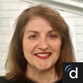 Dr  Cynthia Provow, MD – Ogdensburg, NY | Obstetrics