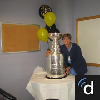 Barbara Hartwell, MD, Anesthesiology, Waltham, MA