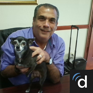 Nelson Hernandez, MD, Psychiatry, Miami, FL