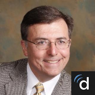 Dalton Baldwin, MD, Urology, Loma Linda, CA, Loma Linda University Medical Center