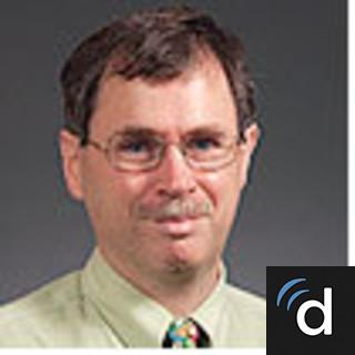 Dr  Marie Seiler, Pediatrician in Miamisburg, OH   US News