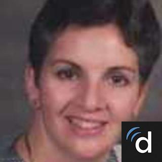 Elizabeth Warner, MD, Obstetrics & Gynecology, Pittsford, NY, Highland Hospital