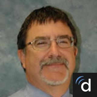 Brian Passalacqua, MD, Family Medicine, Reno, NV, Renown Regional Medical Center