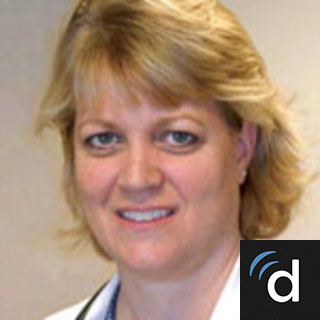 Janine Gould, DO, Emergency Medicine, Worcester, MA, UMass Memorial Medical Center