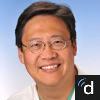 Dr  Robert Noh, Urologist in Edison, NJ | US News Doctors