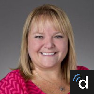 Aimee Cross, Nurse Practitioner, Bedford, IN, Indiana University Health Bedford Hospital