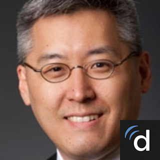 James Yun, MD, Thoracic Surgery, New Haven, CT, Yale-New Haven Hospital