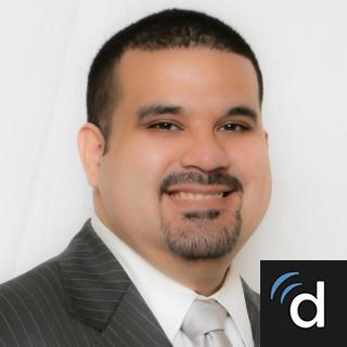 Christopher Yambay, MD, Internal Medicine, Danbury, CT