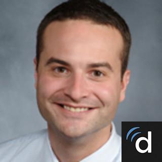 Timothy D'Alfonso, MD, Pathology, New York, NY, NewYork-Presbyterian/Weill Cornell