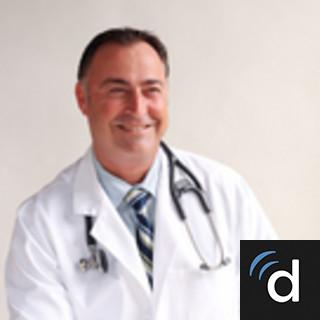 Dr  Misha Denham, Endocrinologist in Coral Gables, FL   US