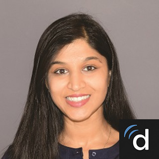 Anishee Undavia, MD, Neurology, Philadelphia, PA, Abington-Lansdale Hospital Jefferson Health