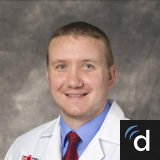 Thomas Raffay, MD, Neonat/Perinatology, Cleveland, OH, University Hospitals Cleveland Medical Center