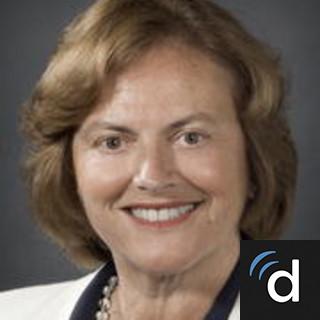 Gisele Wolf-Klein, MD, Geriatrics, Great Neck, NY, Glen Cove Hospital